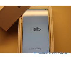 Selling Unlocked Apple iPhone 64GB & BlackBerry Porsche Design P9982, P9983