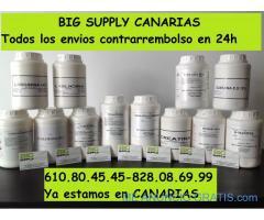 610804545 Benzocaina,Lidocaina,Cafeina,Manitol,Tetramisol