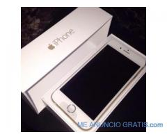 Brand new Apple iPhone 6,6 PLUS,iPhone 5s,Samsung s5,Note 4(WhatsApp: +2348123444591)