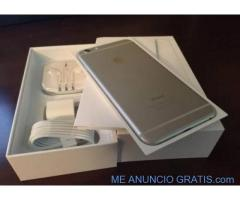 Vender Nuevo:Apple iPhone 6 plus,Samsung Galaxy Note 4,SONY XPERIA Z3,Apple Iphone 5s