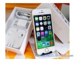 Desbloqueado Apple iPhone 6 16gb $500 usd, 64gb $550 usd, 128gb $600 usd