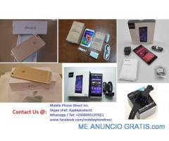 (Whatsapp +2348095197651)Apple iPhone 6,6+,Sony Xperia Z3,Galaxy note 4