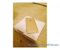(Whatsapp:+254700715763) Brand New Apple iPhone 6, 6 PLUS