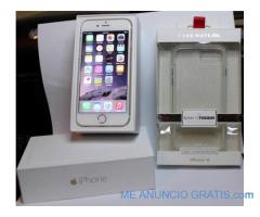 (WHATSAPP:: +2348108690062) APPLE IPHONE 6 $400, APPLE IPHONE 5S $300, SAMSUNG S5 $300, LG G3 $300