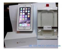 (WHATSAPP:: +2348108690062)APPLE IPHONE 6 $400, APPLE IPHONE 5S $300, SAMSUNG S5 $300, LG G3 $300