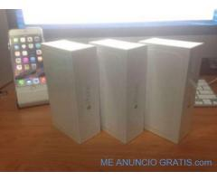 Venta Apple iPhone 6,6 PLUS,iPhone 5s,Samsung s5,Note 4,Nexus,Z3,LG,HTC,XPERIA