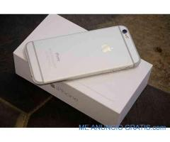 Precio caliente: iPhone de Apple 6 y 6 Plus Gris, plata, oro (WhatsApp 2348069638919)