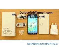 30 por ciento de descuento !! Apple iphone 6/6plus/Samsung Galaxy S6/S5/Xperia Z3/HTC One M9 4G LTE