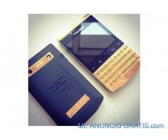 Obtén 30 por ciento de descuento !! Blackberry Passport/Xperia Z3/Samsung Galaxy S6/S5/Note4