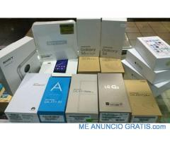 PS4 $250, SAMSUNG S6, S6 EDGE $500, IPHONE 6 $400, 5S $300, LG G4 $400 (WHATSAPP: 2348108690062)