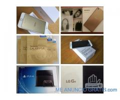 Samsung S6,S6 Edge,iPhone 6,6+,Note 4,Sony Z3,LG G4,HTC M9