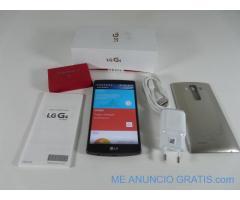 Lg G4, G3 (Whatsapp +2348095197651)