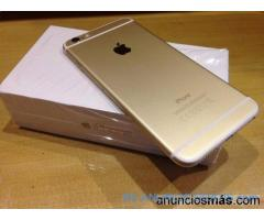 Apple iPhone 6 plus, 5S (Whatsapp +2348095197651)