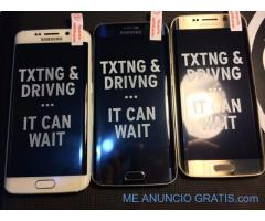 WHATSAPP:: +2348069638919} LG G4 $400 USD,PS4 $250 USD,APPLE IPHONE 6&PLUS $450 USD