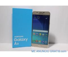 Venta: Samsung Galaxy A8 Unlocked