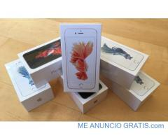 (Whatsapp +2348095197651) iPhone 6s+, Sony Xperia Z5, LG G4, HTC M9, Galaxy Note 5,