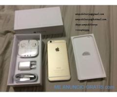 Vender Nuevo: Gold Apple iPhone 6/6 plus/6s/6s plus/Galaxy s6 dge/Pioneer CDJ-2000 Nexus/Nikon D700