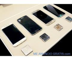En Venta:Apple iPhone 6s 64GB/Samsung Galaxy S6 Edge Plus/Sony PlayStation 4 500GB
