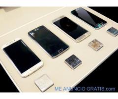 En Venta:Apple iPhone 6s 64GB/Samsung Galaxy S6 Edge Plus/Sony PlayStation 4 500GB