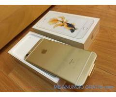 Venda: Apple iPhone 6s Plus - Samsung Galaxy S6 EDGE + y Scooter WhatsApp + 2348069638919