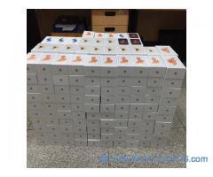 Venda: Apple iPhone 6s Plus - Samsung Galaxy S6 EDGE + y Scooter WhatsApp + 2348069638919