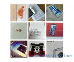 WhatsApp: +2348123444591 Apple iPhone 6S,6S+,Samsung S6,S6 EDGE,iPhone 6,6+,Scooter,Sony Z5,LG G4
