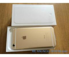 Xmas Promo Apple iPhone 6s,6 Plus /Apple iPhone 6 128GB (BUY 2 GET 1 FREE)