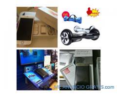 WhatsApp +1 (213) 921-1196 APPLE IPHONE 6S/6S PLUS $500 USD Y SAMSUNG GALAXY S6 EDGE + $500 USD