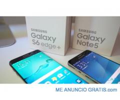 (Whatsapp +2348095197651) Galaxy Note 5,  S6 Edeg iPhone 6plus, Xperia Z3, Note 4