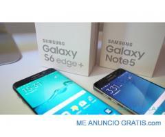 (Whatsapp +2348095197651) Galaxy Note 5,  S6 Edeg iPhone 6plus, Xperia Z3, Note 4