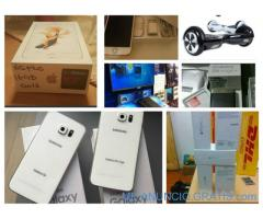 VENTAS: WhatsApp +1 (213) 921-1196 APPLE IPHONE 6S/6S PLUS