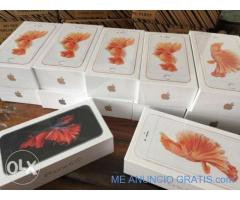 APPLE IPHONE 6S/6S PLUS $400, PS4 $250, SAMSUNG S6 EDGE+ $400