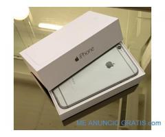 WHATSAPP +2348129241183 VENTAS:IPHONE 6S PLUS $400 USD,GALAXY S6 EDGE + $500 USD