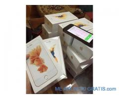 Apple iPhone 6 plus,Samsung Galaxy s7 edge,