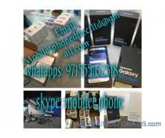 whatsapps +971555162318-Vender:iPhone 6s plus,Galaxy s7 edge,ps4,Xperia z5,Lg5,X-box One