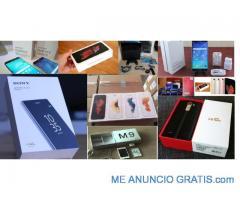 (Whatsapp +17082779741) Original Phones