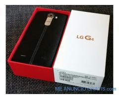 (Whatsapp +17082779741)  LG G4, G3