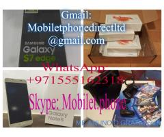 {whatsapp+971555162318} iPhone 6s plus,Galaxy s7 edge,ps4,Xperiaz5,Lg5,X-box One
