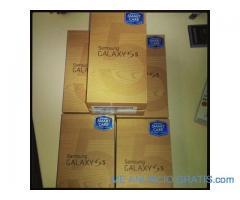 Wholesale Unlocked iPhone 5S /5C / Unlocked Samsung S5/ S4 Selling