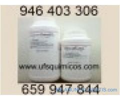 venta de clorito sodico al 80% 946403306,  , escama magica, fenacetina