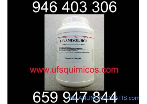 venta de fenacetina 946403306, cafeina, procaina, benzocaina
