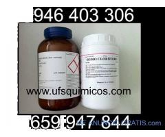 659947844 comprar tetracaina fenacetina sinefrina cafeina pura