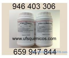 venta de lidocaina, 946403306, cafeina, benzocaina, escama magica, eter, procaina, fenacetina