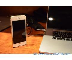 En/Venta: IPHONE 5s 64GB,Htc one/Samsung Galaxy S5,Playstion 4