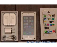 En/Venta: IPHONE 5s 64GB,Htc one/Samsung Galaxy S5,Playstion 4