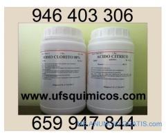 venta de sinefrina,946403306,  manitol,cafeina,lidocaina, eter. cafeina anhidra