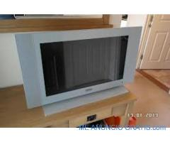 TV THOMSON por tan solo 59€.