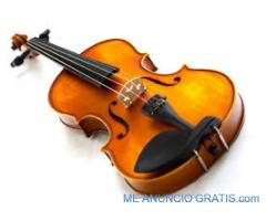 Violin por tan solo 79€.