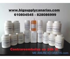 610804545Comprar Efedrina,Tetracaina,Cafeina Pura100%