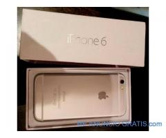EN VENTA: Apple iPhone 6 64GB / Samsung Galaxy S5